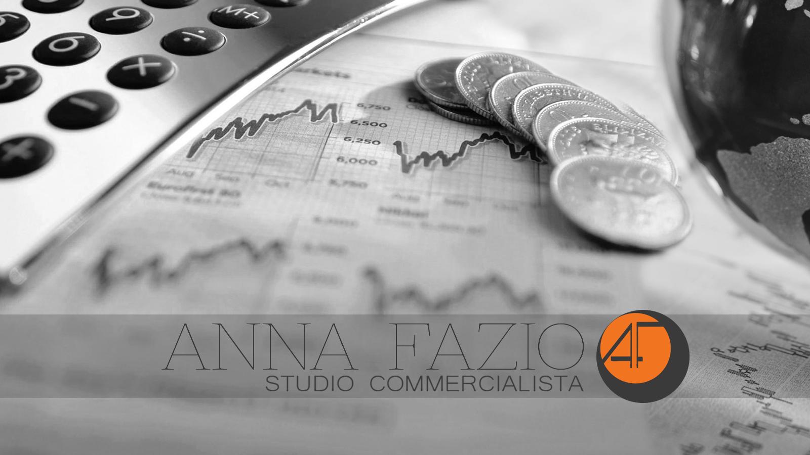 cropped-anna-fazio_web1.png
